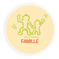 picto-famille